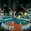 KickBeat arriva in ritardo in Europa, trailer di lancio