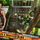 Rock(s) Rider - Una specie di Trials HD per iOS, con video
