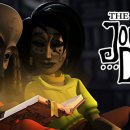 The Journey Down - Disponibile il primo capitolo