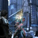 Mass Effect Infiltrator anche su Android