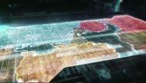 Command & Conquer: Tiberium Alliances - Trailer di lancio