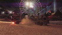 DiRT Showdown - Trailer di lancio