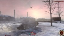Red Orchestra 2: Heroes of Stalingrad - Trailer della Game of the Year Edition