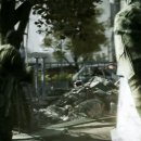 Sniper: Ghost Warriors 2 - Sarajevo Urban Combat Trailer