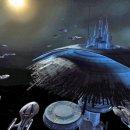 Star Trek Online - Nuovi dettagli per le basi stellari