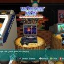 Sega Vintage Collection - Doppia collezione a tema su Xbox Live
