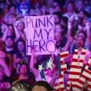WWE '13 - Il trailer di lancio