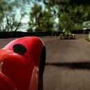 Test Drive: Ferrari Racing Legends - La versione PC è completa ed è disponibile