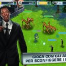 Men in Black 3 disponibile gratis su App Store e Google Play