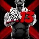 [aggiornata] WWE '13, la lista dei DLC e i piani per il season pass