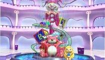 Bratz: Babyz - Gameplay