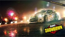 DiRT Showdown - Superdiretta del 25 maggio 2012