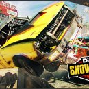DiRT Showdown - Videorecensione