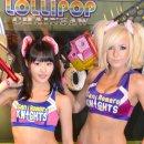 Lollipop Chainsaw: Valentine Edition a Febbraio in Giappone