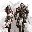 Divinity: Original Sin ha venduto oltre un milione di copie su Steam