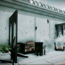 Battlefield 3 - Un nuovo entusiasmante bug