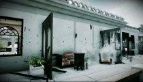Battlefield 3: Close Quarters - Trailer della distruzione degli scenari