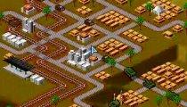 The Third World War - Gameplay