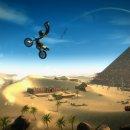 Motocross Madness arriva la settimana prossima su Live Arcade