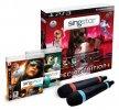 SingStar Vol. 3 per PlayStation 3