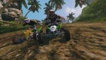 Mad Riders - Trailer di lancio