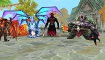 Order & Chaos Online - Video per l'update dell'anniversario