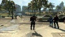 """Prototype 2 - Trailer del DLC """"Forza Eccessiva"""""""