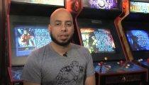 """Mortal Kombat - Video con """"trucchi e segreti"""" 2"""