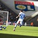 Multiplayer.com - FIFA 13 e NBA 2K13 in offerta