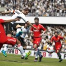 """FIFA 13 è """"ben preparato"""" alla concorrenza di PES, dice EA Sports"""