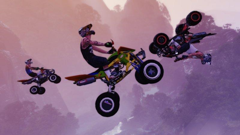 Xbox Live Weekly - 2 giugno 2012