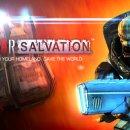 Razor: Salvation disponibile da oggi su App Store