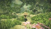 Gameglobe - Trailer