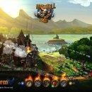 Zen Studios presenta CastleStorm