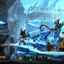 CastleStorm in arrivo su PC
