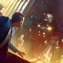 Cyberpunk 2077 avrà personaggi estremamente dettagliati