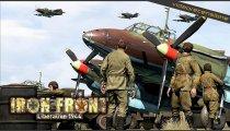 Iron Front: Liberation 1944 - Videorecensione