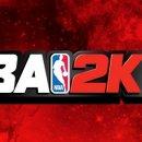 NBA 2K13 - Justin Bieber è un personaggio giocabile