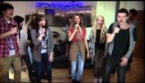 Everyone Sing - Trailer di lancio UK