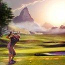 Sony annuncia Sports Champions 2 - Video e immagini