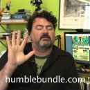 Humble Bundle V - Il trailer