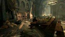 The Elder Scrolls V: Skyrim - Dawnguard - Trailer di presentazione