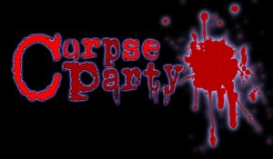 Corpse Party per PlayStation Portable