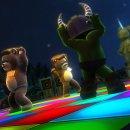 Naughty Bear: Panic in Paradise ha una data