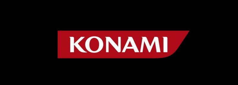 Konami ha chiuso gli studi Kojima Productions di Los Angeles?