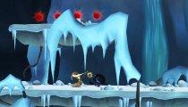 L'Era Glaciale 3: L'alba dei Dinosauri - Trailer