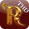 Renaissance Blood THD per Android