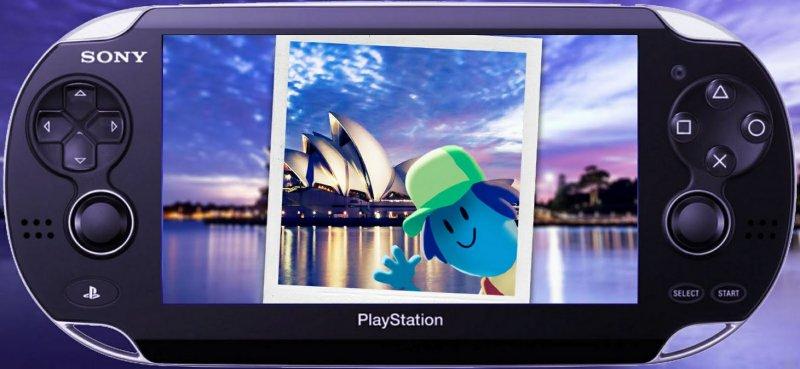 Tre nuove applicazioni gratuite in arrivo su PlayStation Vita