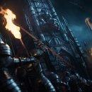 I DLC di Castlevania: Lords of Shadow furono degli errori, secondo lo sviluppatore