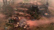 End of Nations - Trailer E3 2012